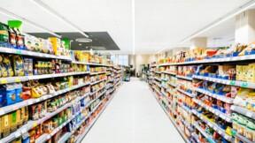 Leclerc, Carrefour, Intermarché… quelles enseignes sont les moins chères sur l'alimentaire ?