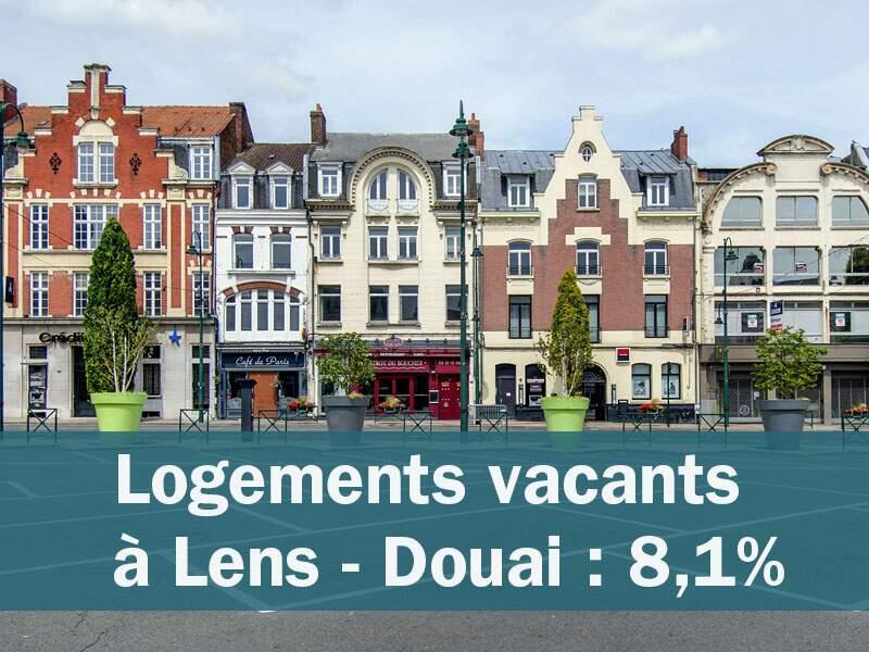 Lens-Douai