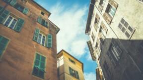 Paris, Nice, Toulouse… ces grandes villes qui comptent le plus de logements vides