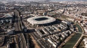 L'État gagne la partie contre le Stade de France qui lui réclamait plusieurs millions