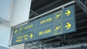 Brussels Airport : l'incroyable gaspillage des autorités pour un système de sécurité défectueux