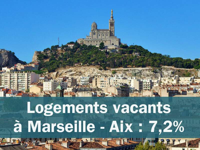 Marseille-Aix-en-Provence
