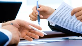 Assurance vie : pouvez-vous transférer votre contrat sans perdre l'avantage fiscal ?