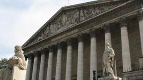 Réforme des retraites : 41.000 amendements déposés, deuxième record de la Ve République