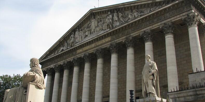 """Sécurité sociale : le principe d'une cinquième branche """"autonomie"""" voté par l'Assemblée nationale"""
