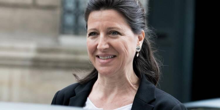 Municipales à Paris : la ministre de la Santé Agnès Buzyn remplace Benjamin Griveaux