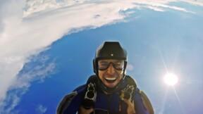 20.000 euros la seconde : la belle récompense offerte par GoPro à six Français