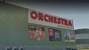 Vaste plan social en vue chez Orchestra
