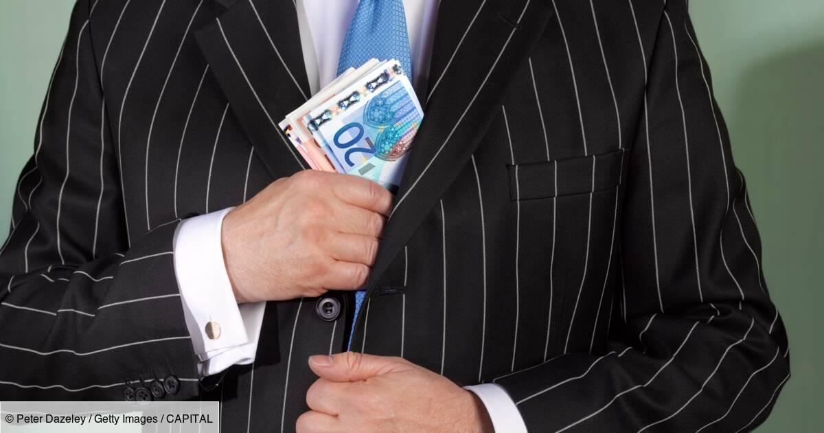 Fraude fiscale : explosion des recouvrements grâce à l'intelligence artificielle