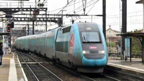 L'objectif ambitieux de la SNCF pour les dix années à venir