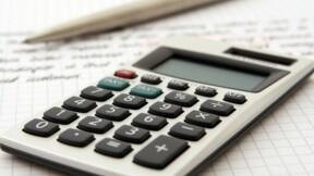 PEA, PEA-PME : peut-on cumuler les plafonds ?