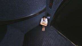 Ascenseurs : les raisons des pannes en cascade en Île-de-France