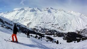 Réforme de l'assurance chômage : pourquoi les saisonniers des stations de ski sont perdants