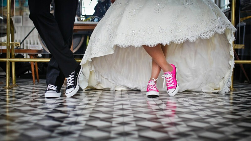 Un simulacre de mariage peut-il avoir valeur officielle?