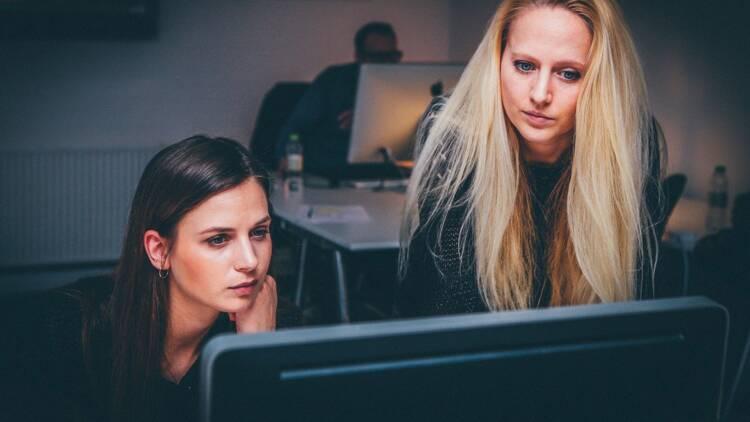 Les nouveaux modes de communication des entreprises pour améliorer leur réputation