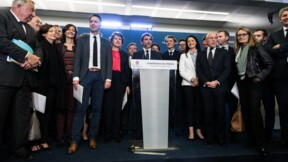 LR, PCF, RN… les partis pour lesquels les Français sont toujours prêts à ouvrir le portefeuille