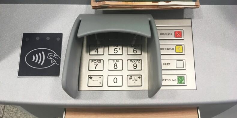 Le combat d'un village de la Sarthe pour retrouver son distributeur automatique