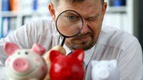 Frais bancaires : ce que valent (vraiment) les offres à 2 euros des grands établissements