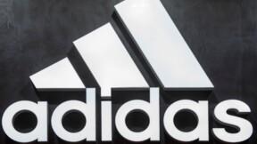 Adidas : à cause du coronavirus, les ventes dégringolent de 85% en Chine