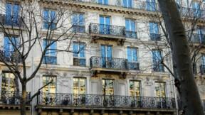 A Paris, l'encadrement des loyers commence à produire ses effets