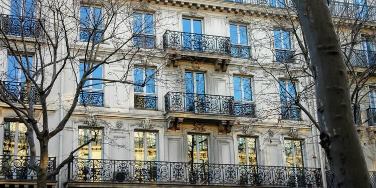 Un bailleur social condamné à rembourser 18.000 euros de loyers à un locataire