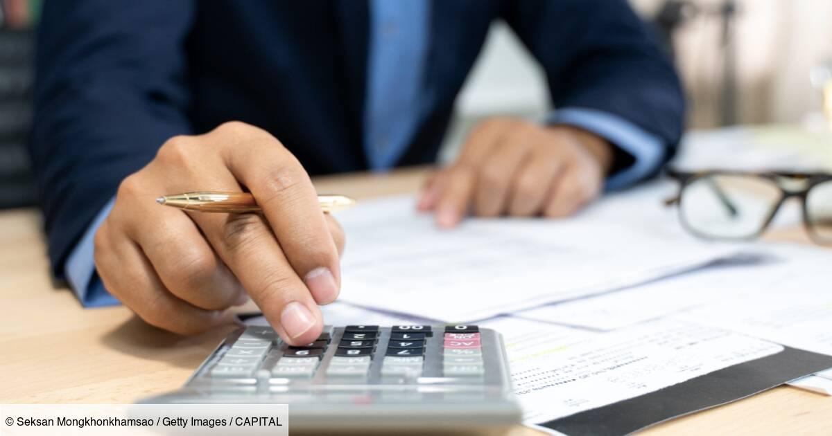 """Caisse d'Épargne : la banque va tester des """"conseillers indépendants"""" payés au résultat"""