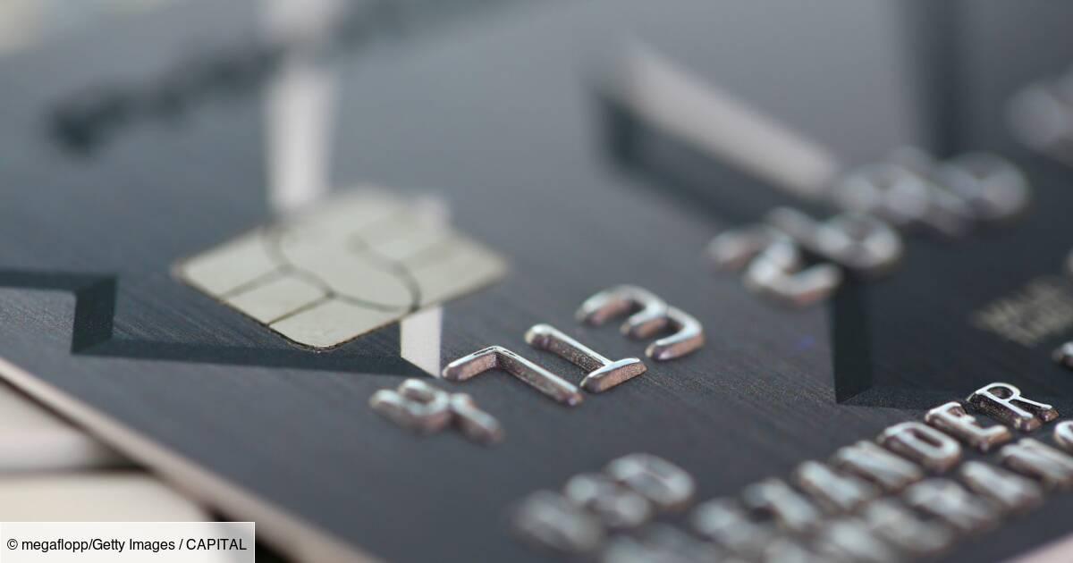 Visa Infinite, Mastercard Elite... ces cartes bancaires réservées aux VIP