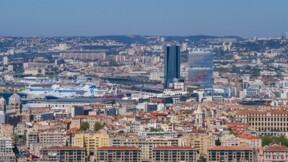 Marseille : des habitants alertés de la pollution des eaux avec six ans de retard