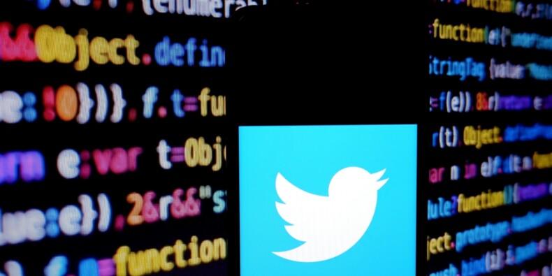 """Twitter : attention aux """"publicités Jean-Pierre Pernaut"""" qui tentent de vous arnaquer"""