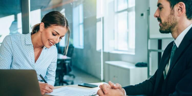 Découvrez ce contrat de travail qui allie sécurité du CDI et souplesse de l'intérim