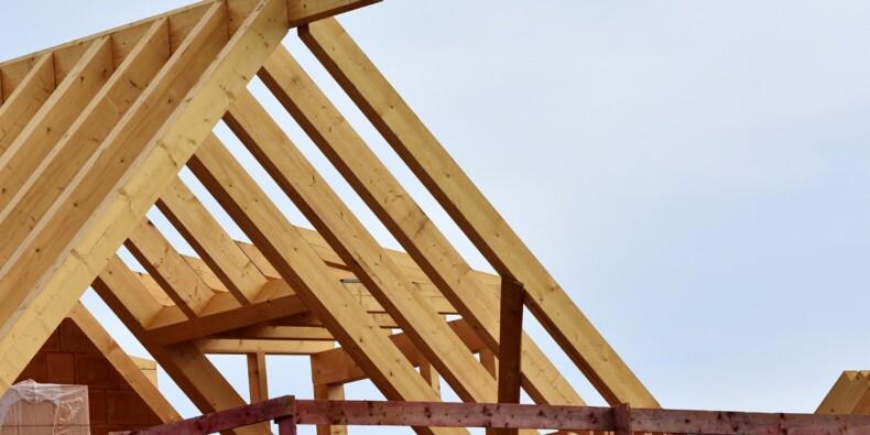 Immobilier : après un désamour spectaculaire, éclaircie sur les ventes de maisons neuves ?