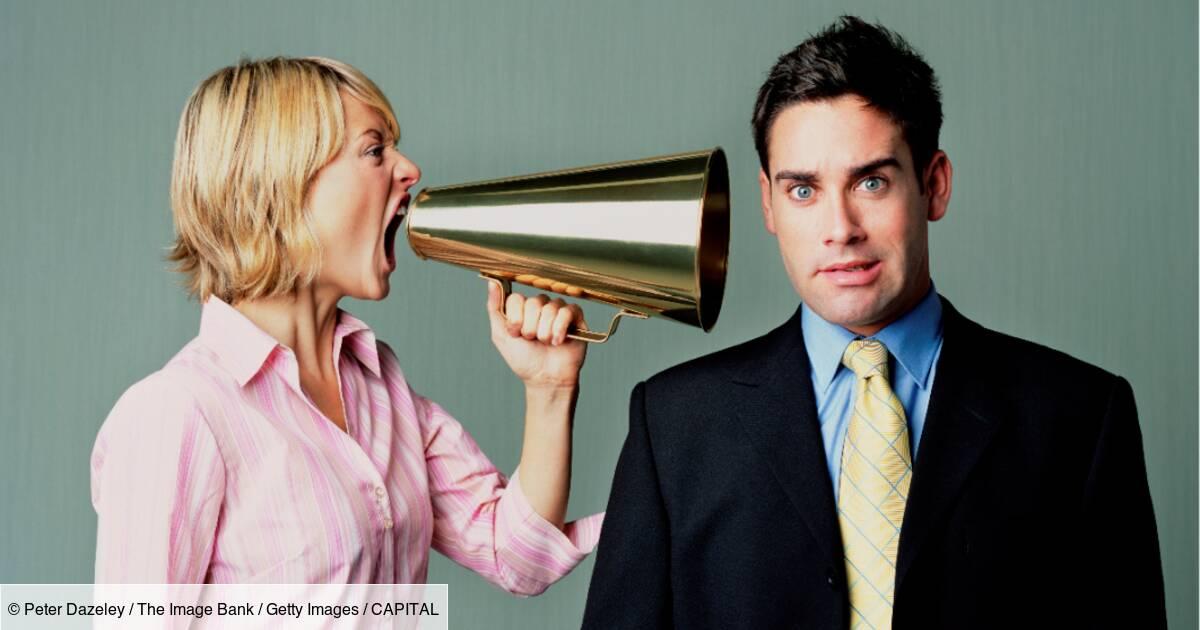 Salaires : avoir un accent peut vous coûter très cher