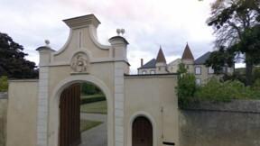 Le château de la famille Giscard d'Estaing a enfin trouvé preneur