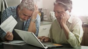 Frais bancaires : ces factures sur lesquelles vous ne serez plus ponctionnés plusieurs fois en cas de prélèvement rejeté