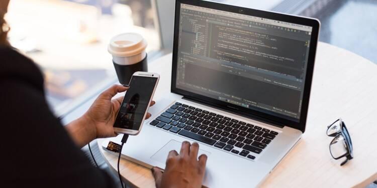 AirPods, iPhone, MacBook : 3 produits Apple en promotion