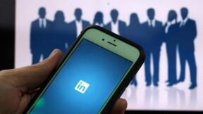 Quels articles poster, qui suivre... les recettes pour gagner en influence sur LinkedIn