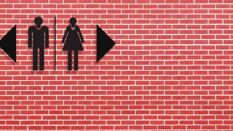 """Masculins ou féminins, les mots suivants prennent-ils un """"e"""" final ?"""