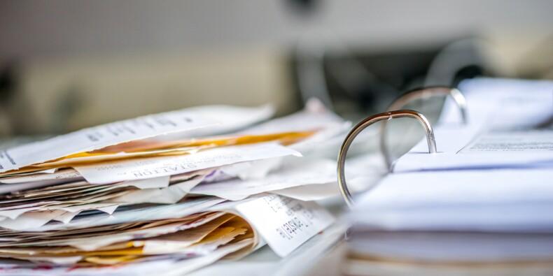 """""""Shell Papers"""" : KLM, ING ou Thyssenkrupp accusés d'avoir financé un climato-sceptique"""