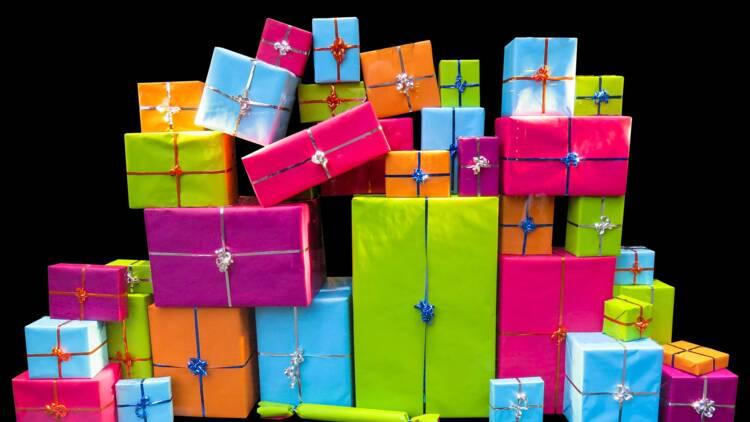 Cadeau, donation : jusqu'à combien pouvez-vous transmettre à votre enfant sans rien payer au fisc ?
