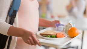 Les inquiétants taux de repas impayés des cantines scolaires