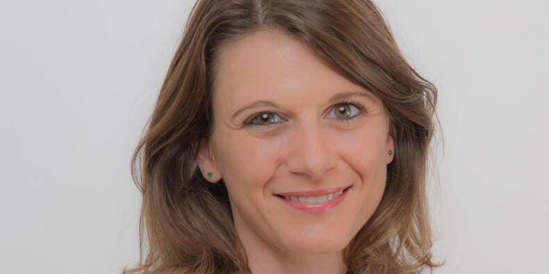 """Frais de mandat, avantages en nature : """"les collectivités doivent renforcer la transparence"""", plaide la députée LREM Laurianne Rossi"""