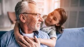 SCPI : investir pour sa retraite