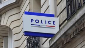 Un directeur de banque soupçonné d'avoir aidé des braqueurs sur les Champs-Elysées