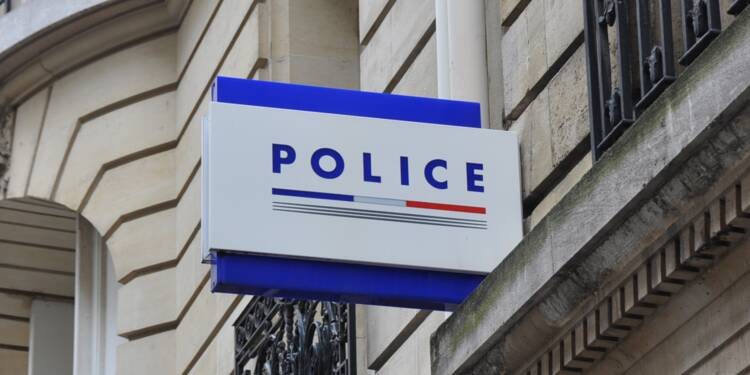 L'ex-policier déclare son fils mort pour récupérer ses frais d'inscription