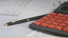 Livret A : faut-il transférer son épargne sur un super livret bancaire ?