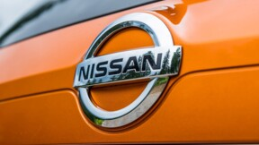 """Royaume-Uni : Nissan veut implanter une nouvelle """"giga-usine"""" de batteries pour les voitures électriques"""