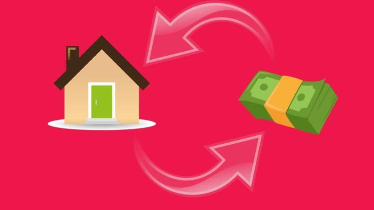 Crowdfunding immobilier : les secrets de ce placement qui rapporte 9%
