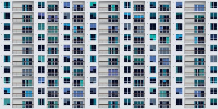 Les aides au logement participent-elles à l'inflation des loyers?