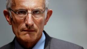 Comme Nicolas Sarkozy, Guillaume Pepy vient à la rescousse d'Arnaud Lagardère