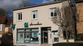 Prêts toxiques : BNP Paribas écope d'une lourde condamnation pour sa filiale crédit